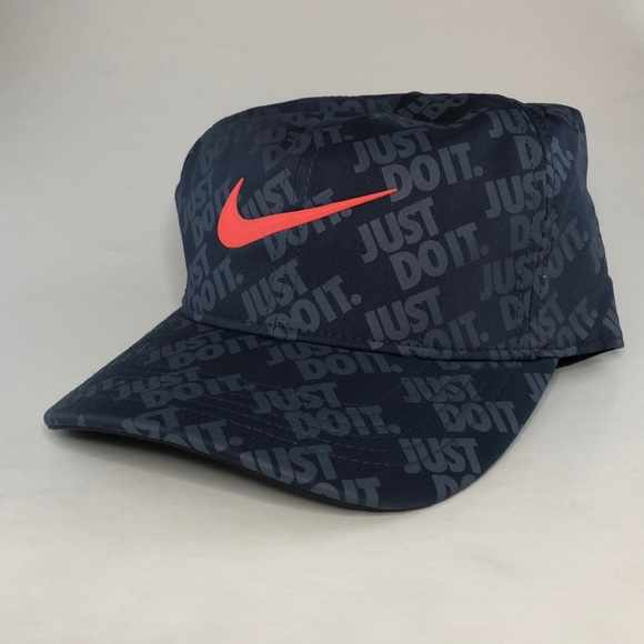 Nike Other - Nike Limited Edition U.S. Open Golf Hat